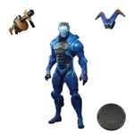 "Fortnite - Carbide 7"" Action Figure - Packshot 1"