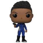 Star Trek: Discovery - Michael Burnham Pop! Vinyl Figure - Packshot 1