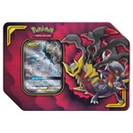 Pokemon - TCG - Power Partnership Tin - Packshot 3