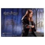 Harry Potter - Ginny Weasley 1/6th Scale Action Figure - Packshot 5