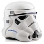 Star Wars - Stormtrooper Cookie Jar - Packshot 1