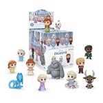 Disney - Frozen II - Mystery Minis (Single Blind Bag) - Packshot 1