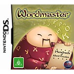 Wordmaster - Packshot 1
