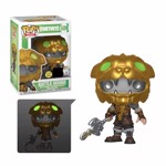 Fortnite - Battle Hound Pop! Vinyl Figure - Packshot 1