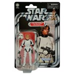 Star Wars - Episode IV - The Vintage Collection Luke Skywalker (Stormtrooper) Figure - Packshot 2