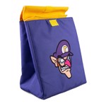 Nintendo - Waluigi Lunch Bag - Packshot 3
