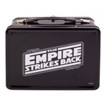 Star Wars - The Empire Strikes Back - 40th Anniversary Lunch Bag - Packshot 2