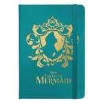 Disney - The Little Mermaid - 30th Anniversary Notebook - Packshot 1
