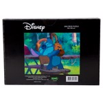 Disney - Lilo & Stitch - Stitch with Ukulele 2000-Piece Puzzle - Packshot 3
