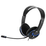 @Play PlayStation 4 Stereo Gaming Headset - Packshot 1