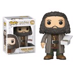 "Harry Potter - Hagrid w/Cake 6"" Pop! Vinyl Figure - Packshot 1"