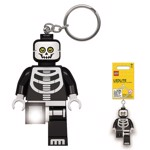 LEGO Skeleton Keylight - Packshot 1