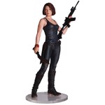 The Walking Dead - Maggie Green 1/4 Scale Statue - Packshot 1