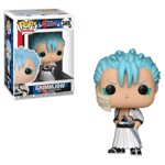 Bleach - Grimmjow Pop! Vinyl Figure - Packshot 1