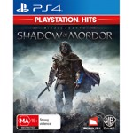 Middle Earth: Shadow of Mordor - Packshot 1