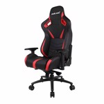 Anda Seat AD12 Black and Red Gaming Chair - Packshot 6