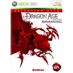Dragon Age: Origins - Awakening - Packshot 1