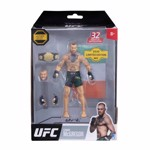"UFC - Champion Conor McGregor 6"" Figure - Packshot 1"