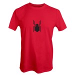 Marvel - Spider-Man: Far From Home - Symbol T-Shirt - Packshot 1