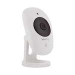 Vivitar IPC-113 Smart Home Camera - Packshot 3