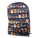 Disney - Lion King Chibi Loungefly Backpack - Packshot 1