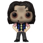 Zombieland - Bill Murray (with Chase) Pop! Vinyl Figure - Packshot 1