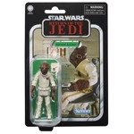 Star Wars - Episode VI Vintage Collection Admiral Ackbar Action Figure - Packshot 6