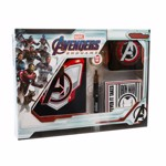 Marvel - Avengers - Gift Box - Packshot 1