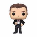 Will & Grace - Will Truman Pop! Vinyl Figure - Packshot 1