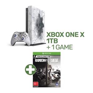 Xbox One - EB Games Australia