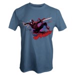 Marvel - Spider-Man Thwamm T-Shirt - XXL - Packshot 1