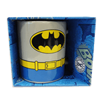 DC Comics - Batman Mug - Packshot 1