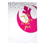 Star Wars - Rebel Pink Kitchen Towel Pinache 2-Piece Set - Packshot 1