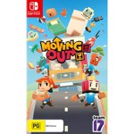 Moving Out - Packshot 1