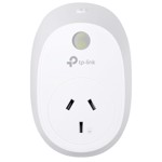 TP-Link HS110 Smart Wireless Monitor Plug - Packshot 1