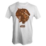 Star Wars - Rebels Collage T-Shirt - XXL - Packshot 1