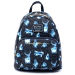 Harry Potter - Patronus Mini Backpack - Packshot 1