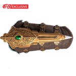 Assassin's Creed: Valhalla - Hidden Blade Replica - Packshot 1