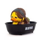 The Last of Us - Tess Tubbz Duck Figurine - Packshot 3