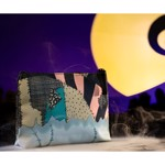 Nightmare Before Christmas - Ragdoll Sally Makeup Bag - Packshot 2