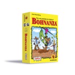 Bohnanza - Board Game - Packshot 1