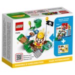 LEGO Builder Mario Power-Up Pack - Packshot 3