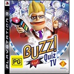 Buzz! Quiz TV Bundle - Packshot 1