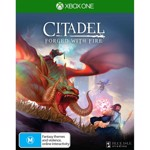 Citadel: Forged With Fire - Packshot 1