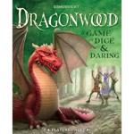 Dragonwood - Packshot 1