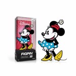 Disney - Classic Minnie Mouse FiGPiN - Packshot 1