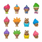 Trolls - Good Luck Trolls Mystery Mini Blind Box (Single Box) - Packshot 2