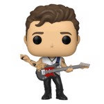 Music - Shawn Mendes Pop! Vinyl Figure - Packshot 1