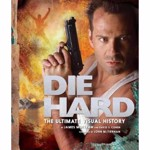 Die Hard - The Ultimate Visual History - Packshot 1