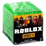 Roblox - Roblox Series 4 (Blind Box) - Packshot 1